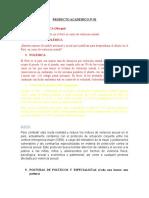 DISTRIBUCION DE TRABAJO - COMUNICACION.docx