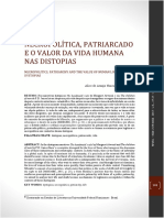 Dialnet-NecropoliticaPatriarcadoEOValorDaVidaHumanaNasDist-6181277