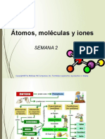 ATOMOS IONES Y MOLECULAS.pptx