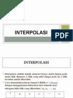 [Materi]_BAB_5_-_INTERPOLASI