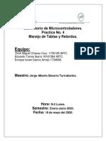Practica 4Manejo de Tablas y Retardos.17301 (1).pdf