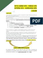 Dieta nova Low.docx