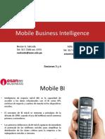 Sesion03y04-MobileBI (1)