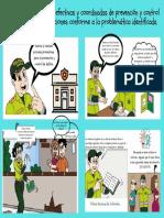 Historieta Convivencia y Seguridad Ciudadana..pdf