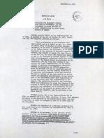 CONELRAD Executive Order 10312