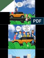 Historieta  (1).pdf
