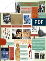 derecho .ddisciplinario