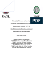 Mantenimiento Preventivo Generador PIA.pdf