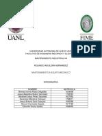 MANTENIMIENTO A EQUIPO MECANICO.pdf