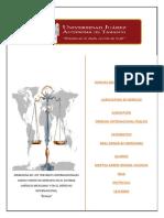 Derecho Internacional Pùblico_Ensayo_U_1_A_5