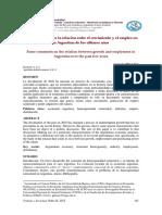 18 PINAZO Crecimiento y empleo.pdf