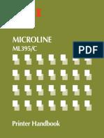 ML395