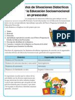 Guía_de_Educación_Socioemocional