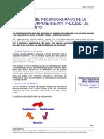 5. TEMA. EL RECLUTAMIENTO.pdf