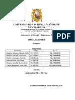 311440349-Informe-de-laboratorio-de-fisica-II-OSCILACIONES.docx