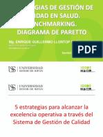 SESIÓN TEÓRICA SEMANA 12 ASIGNATURA ELECTIVA 2019-1.pdf · versión 1