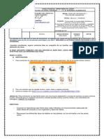 GUIA SEXTO VIRTUAL FINAL CELULA 2020.pdf
