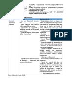 Fase 3. Visita Unidad Empresarial Productora-PFSC.pdf