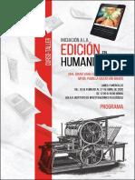programaedicionhumanidades2020