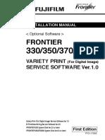 PP3-A784E.pdf