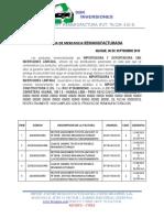 GARANTIA PARA ZED MATARANI (1)