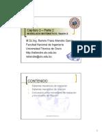 TEMA3-2b.pdf