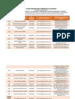 directorio_y_horario_institucionales_de_primaria_24_abril