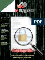 WideMagazine_Ed-01.pdf