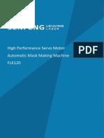 FLK120 Technical Proposal(1).pdf