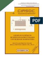 ejemplos501_tapa.pdf