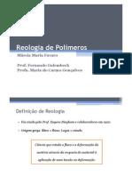 aula_reologia-MariadoCarmoGoncalves