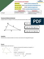 Ficha de Propiedad de Existencia del Triangulo 3-4-5 Sec - Corregido.pdf