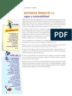 S5 LECTURA DPCC 3º SEC.pdf