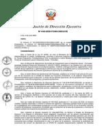 RDE Nº 048-2020-FONCODES_DE_.pdf