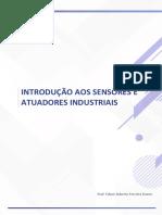 Sensores Indústriais 2.pdf