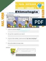 La-Etimología-para-Sexto-de-Primaria.doc