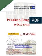 panduan_ebayaran
