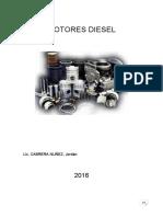 manualdemotoresdiesel2016-iii-7-170201215704