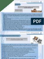 EXPOSICION DECLARATORIA DE EDIFICACION