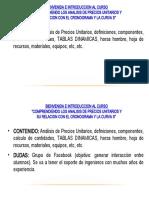 Clase 00 Introducción (1)