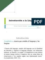 Introducci_n_lin_gen