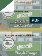 Plan de Manejo Ambiental1 (1).pptx