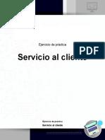 Sem_Servicio