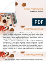 1. Linear Programming I (Graphical).pptx
