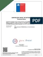 promocion9.pdf