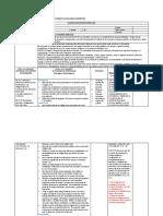 SOC4_PLANIF_U6.docx