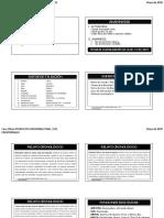 CASO CLINICO GRUPO 3.pdf