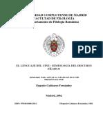 T17995.pdf