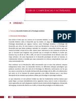 Guia actividadesU1-3