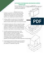 PREGUNTAS ACTICIDAD 3.pdf